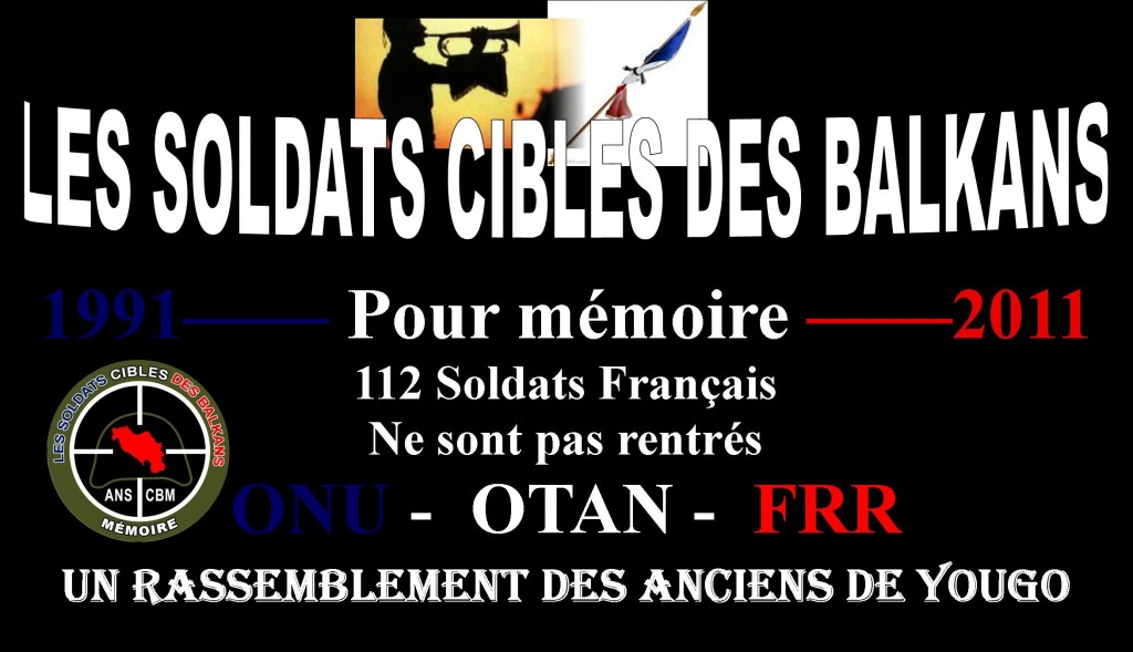 groupe fb affiche