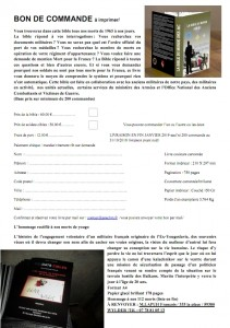 BON DE COMMANDE POUR LES DEUX LIVRES_001