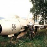 Ex-Yougoslavie (6)