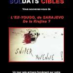 SOLDATS CIBLES page de garde NOIRE_001