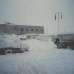 neige bataillon 2
