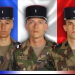 Les-trois-soldats-francais-morts-en-operation-au-Mali