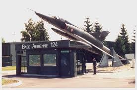 ba-124