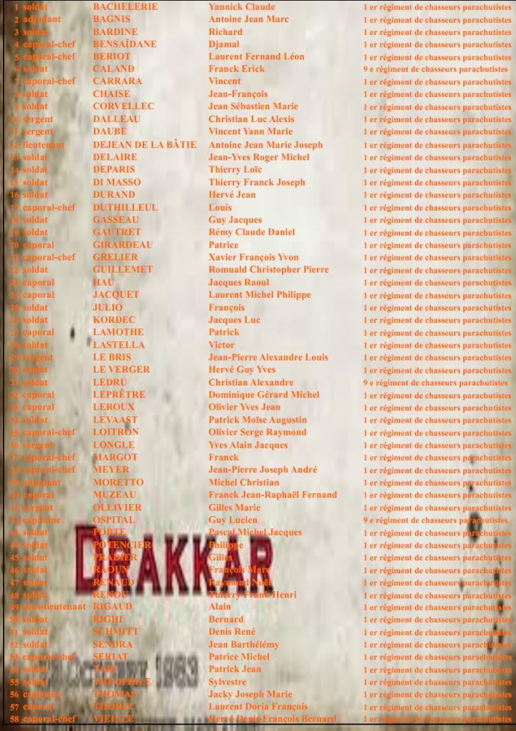 drakkar-2_001