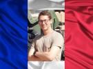 Un 27 ème soldat Français meurt au MALI