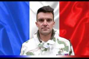 Alexandre Protin, 33 ans
