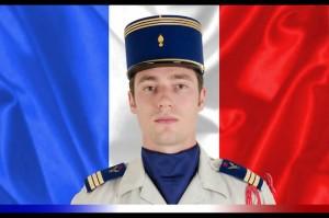 Clément Frisonroche, 28 ans