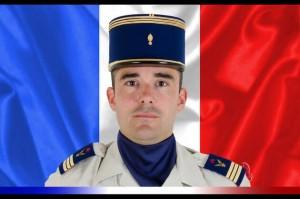 Nicolas Mégard, 35 ans