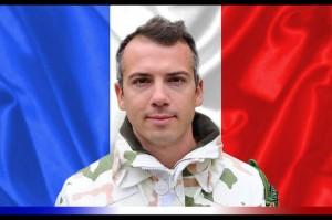 Romain Chomel de Jarnieu, 44 ans